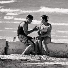 Amore, Playas del Este, Boca Ciega, Cuba