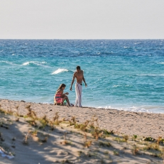 Amore, Playas del Este, Sta. Maria del Mar, Cuba