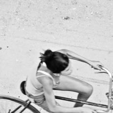 Streetlife, La Habana Viejo, Cuba