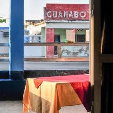 Playas del Este, Guanabo, Cuba