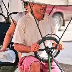 Pinar del Rio, Cuba