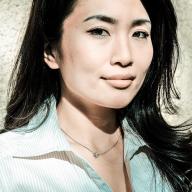 Mayumi Kaneyuki, Los Angeles, USA
