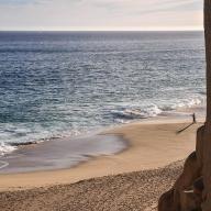 Cabo San Lucas, Baja California, Mexico