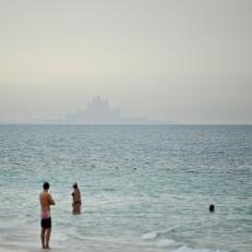 Dubai, Atlantis5