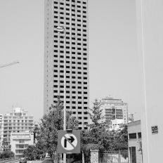 Beirut, Burj Al Murr