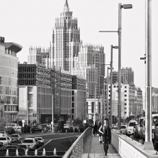 Astana, Kasachstan