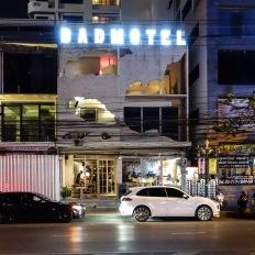 Bangkok, Thong Lo