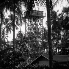 Myanmar, Ngwesaung