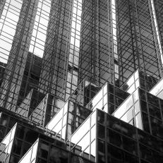 Trumptower, New York