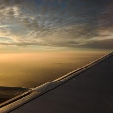 Paris, Eurowings TXL-CDG