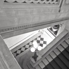 Paris, Münzprägeanstalt, Monnaie de Paris