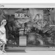 Cannes Lions 2017