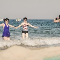 An Bang Beach, Hoi An, Vietnam
