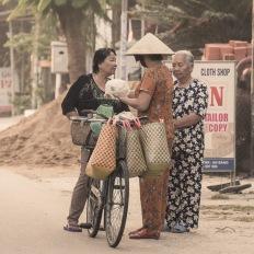 An Bang, Vietnam