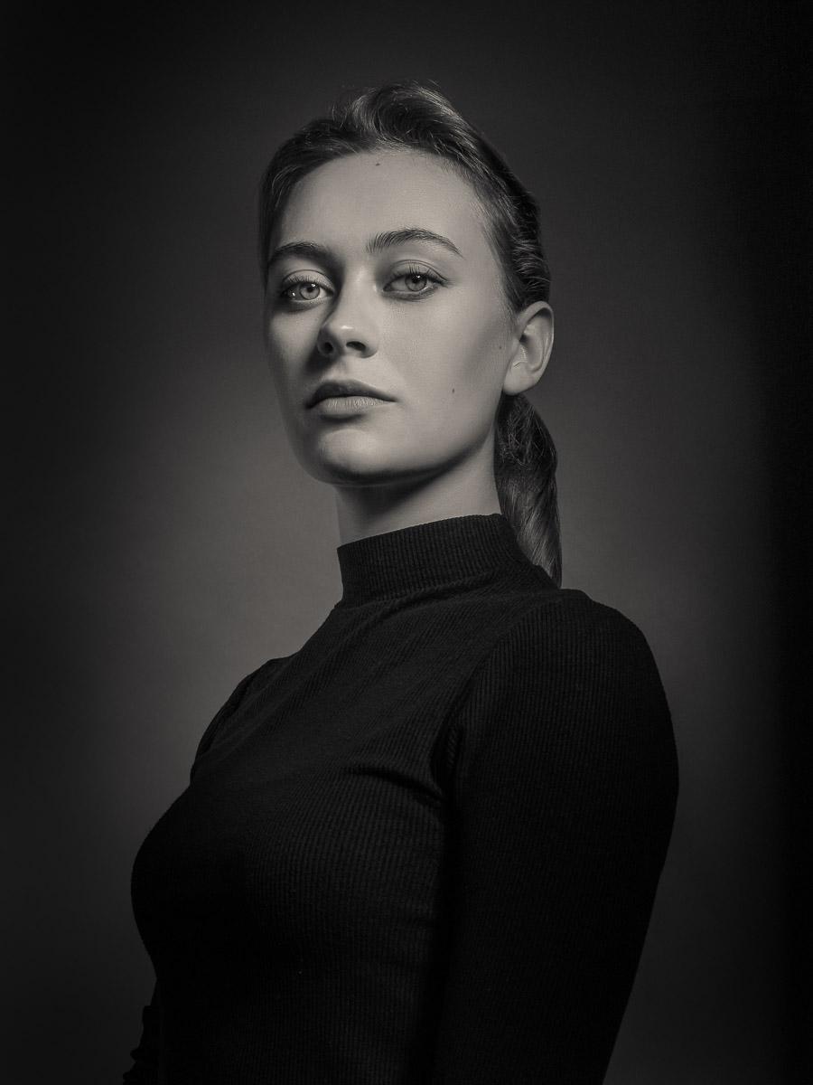 Mercedes Müller / Tschick, Irland-Krimi, Netflix, Freud, Deutsche Schauspielerin