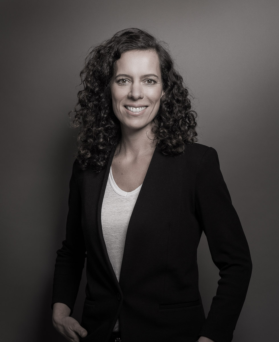 Miriam Wohlfahrt / RatePay