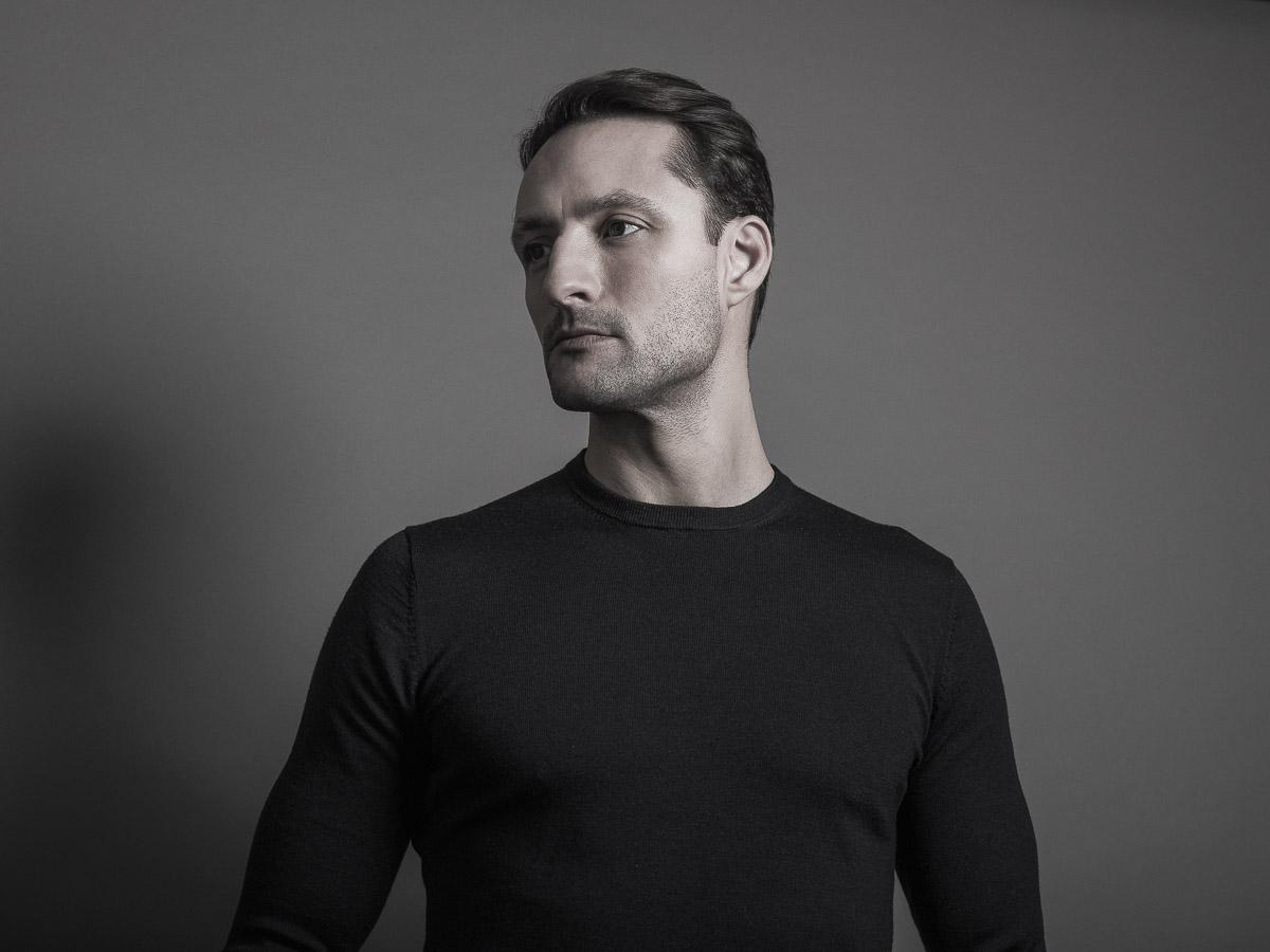 Ryan Elliot / Ostgut Berghain