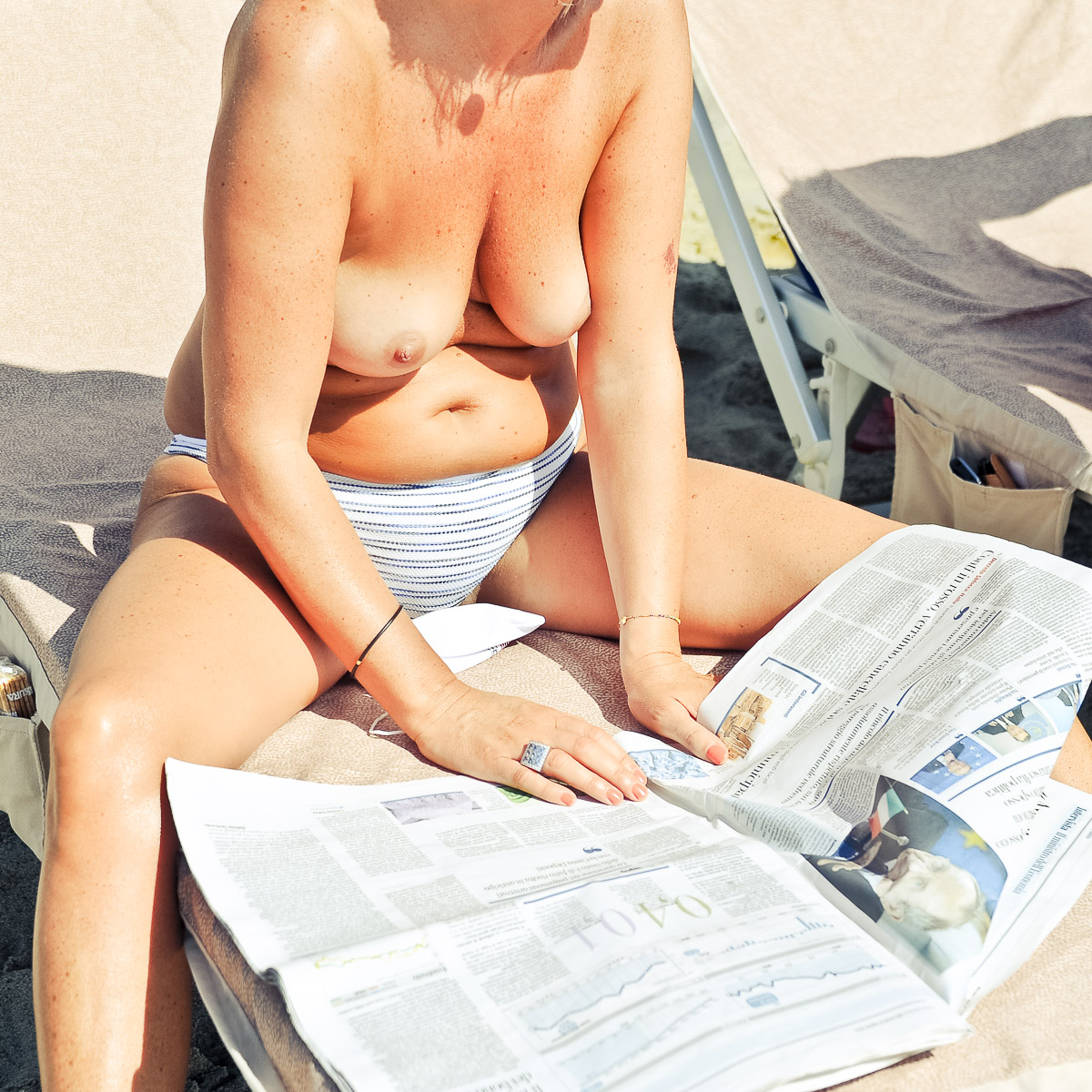 Beachlife Riviera